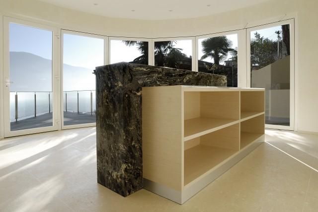 Foto Architettura 1
