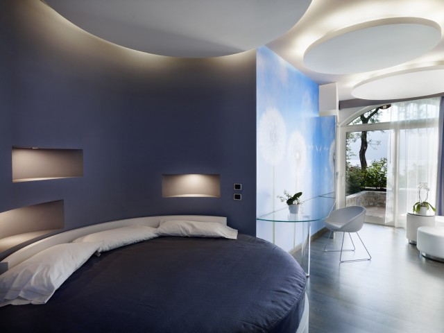 HOTEL BELFIORE 01