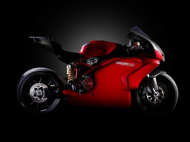 Ducati 01