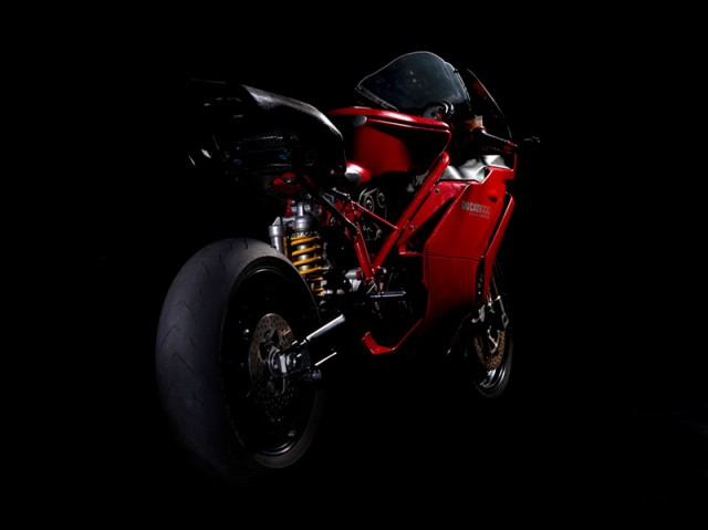 Ducati 02