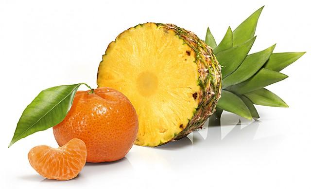 frutta 01