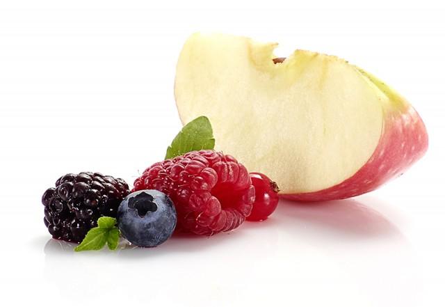 frutta 03