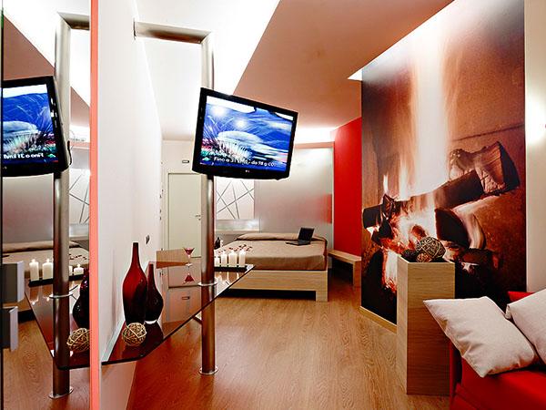 Studio Architettura Alberto Apostoli