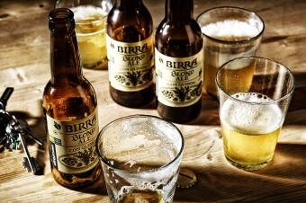 altromercato birra